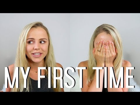 First time dating tips