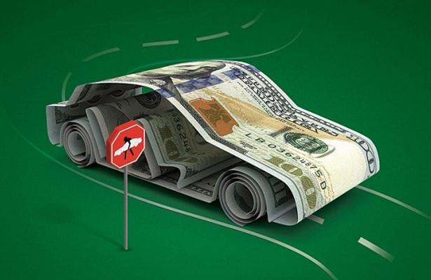 Аналитики определили самые ликвидные подержанные авто