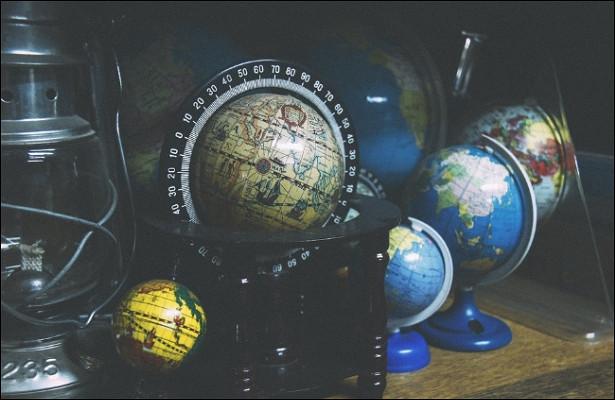 Учитель географии школы № 1498 принял участие впрямом эфире радиостанции «Маяк»