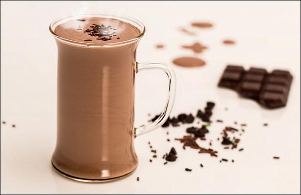Специалисты МосГИК рассказали, какприготовить какао дома