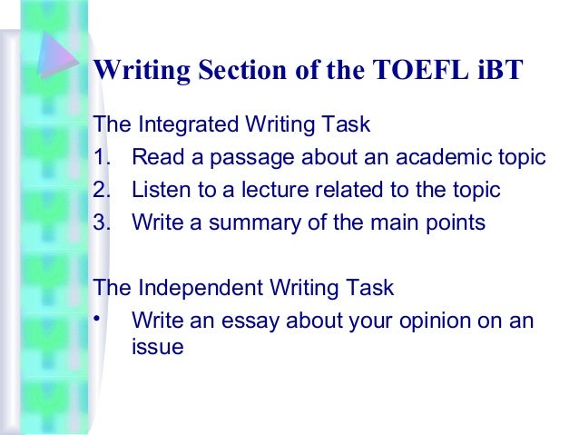 Check my toefl essay dot com - Home - Facebook