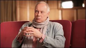Владимир Конкин заразился коронавирусом