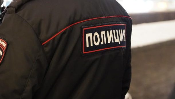 Оперативники УВДпоЦАОзадержали подозреваемого вкраже упенсионерки