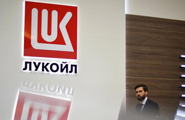 «Лукойл» увеличит финансирование «Спартака»