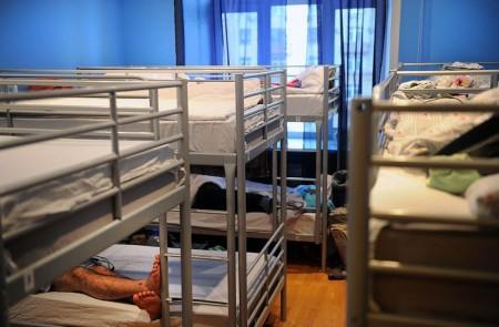 АТОР высказалась против запрета наразмещение хостелов вжилых домах