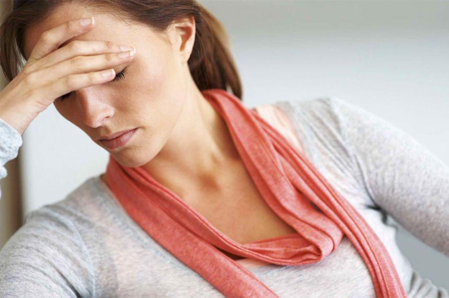 Может ли болеть живот на нервной почве у ребенка