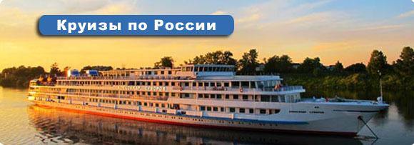 автобусные туры белоруссия