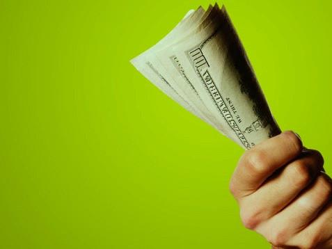Richardson texas payday loans