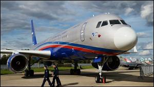 Норвегию разочаровал выход России изДоговора пооткрытому небу