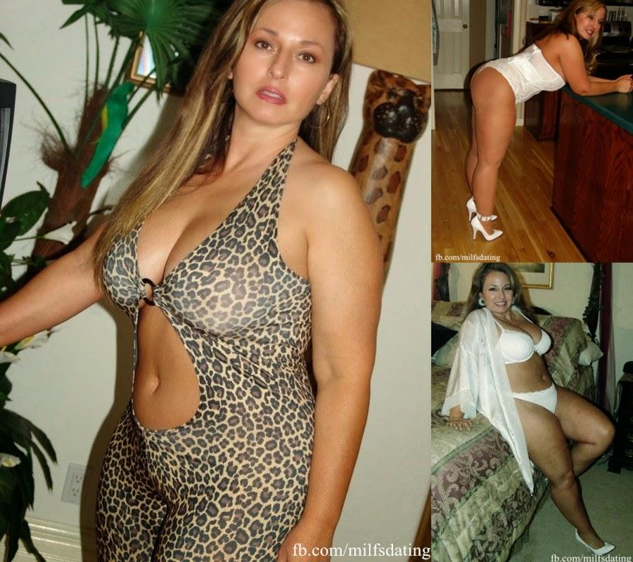 Cougar dating brighton