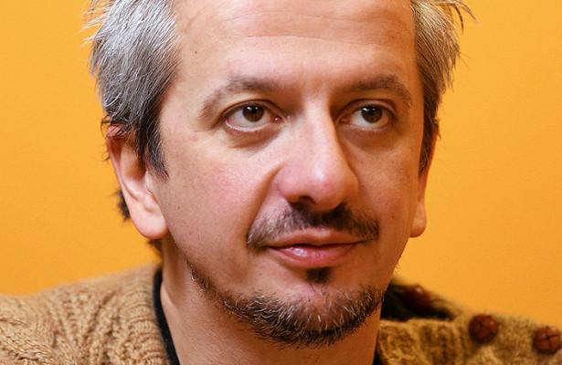 Богомолов заявил об«этическом рейхе» вЕвропе