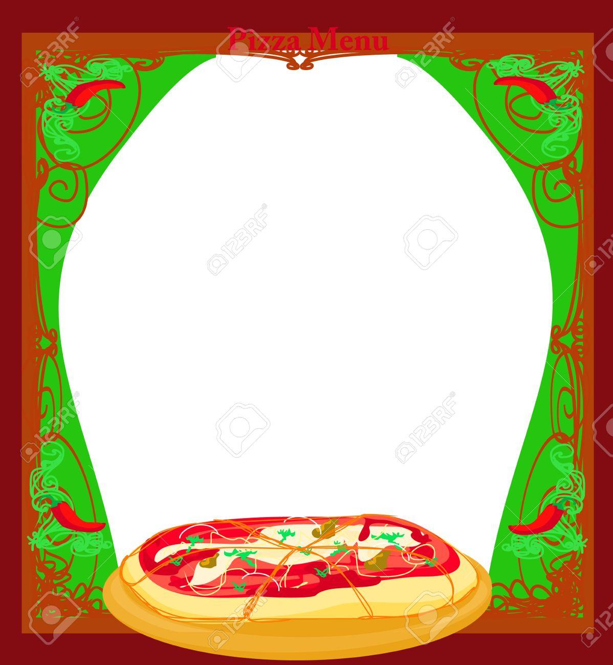 Пример типовой комплектации пиццерии пиццерия товары товары