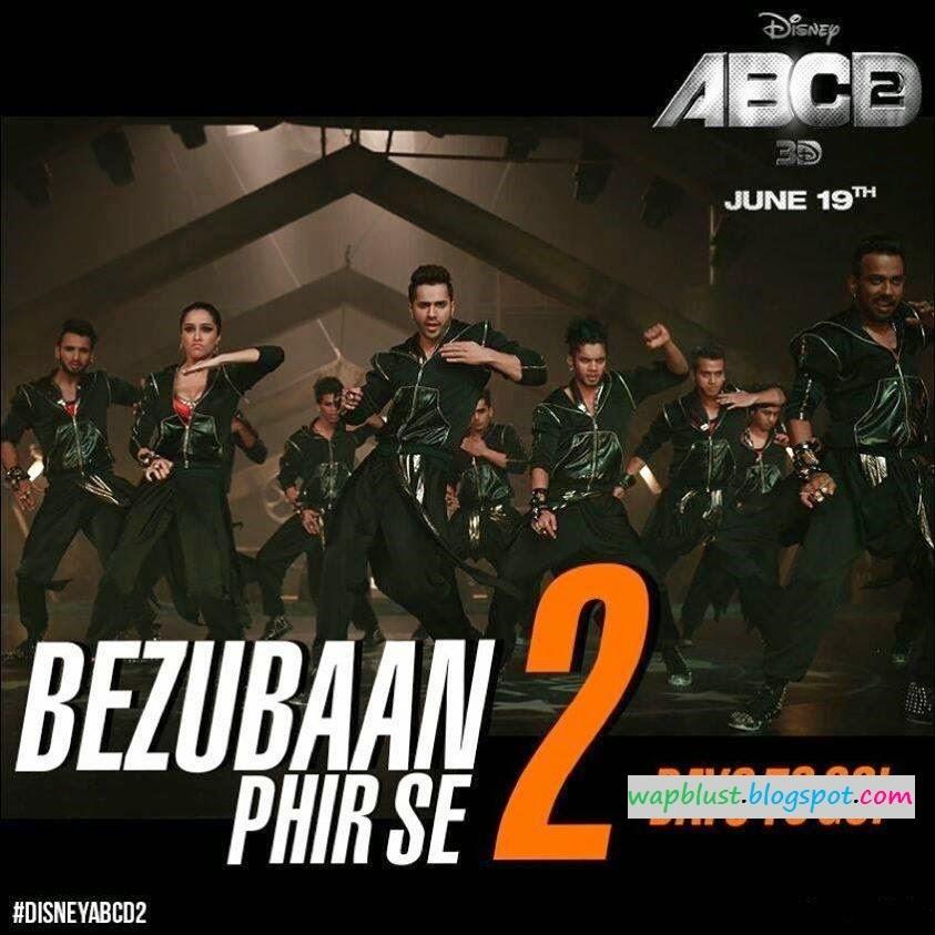 BeeMP3com - MP3 music download
