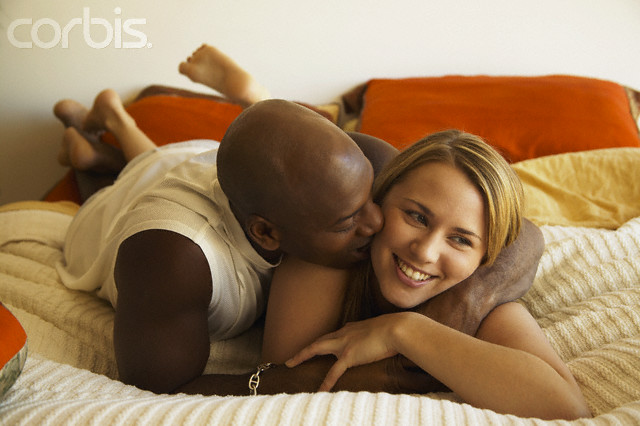 The Best Interracial Dating Site in the World