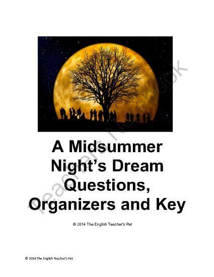 Dream act essay