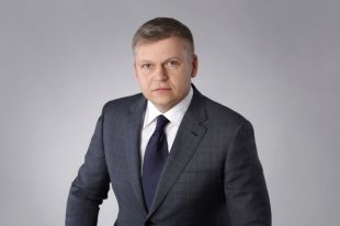 НаПЗСП сменился генеральный директор