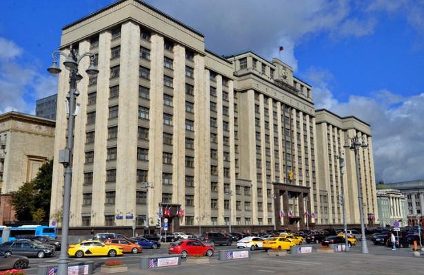 ВГосдуме предложили сохранить стипендии студентам независимо отитогов сессии