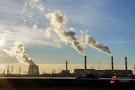 Пермские эксперты оценили закон оконтроле выбросов вгородах сгрязным воздухом