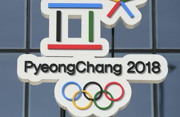 3месяца доОлимпийских Игр— 2018. Безопасность иотстранение