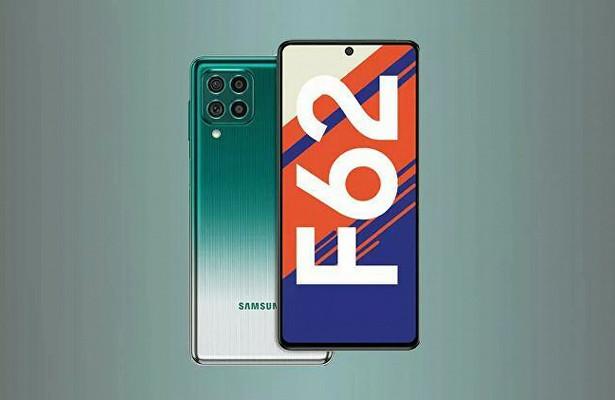 Samsung представил смартфон сгигантской автономностью