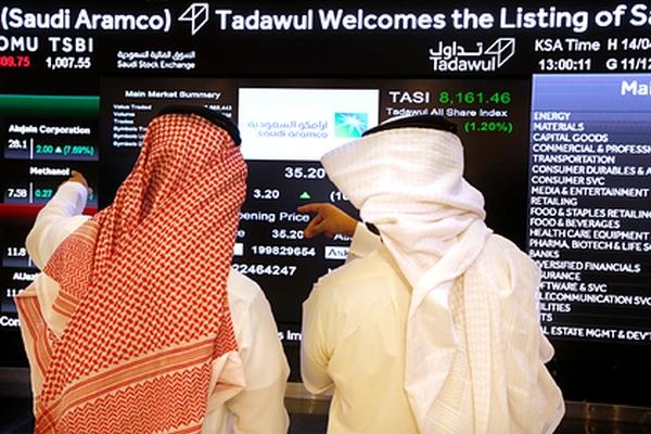 Саудовская Аравия снизит цены нанефть