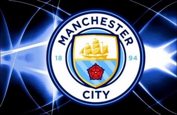 «Манчестер Сити» нарушил правила АПЛ