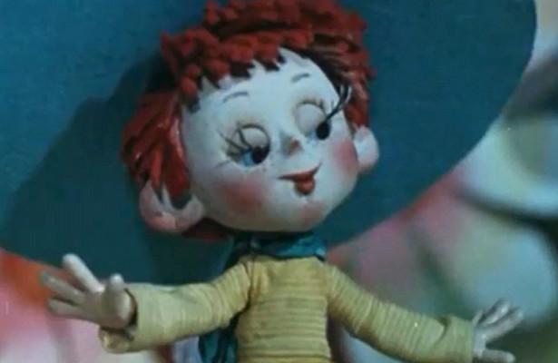 Советского кукольника нашли мертвым вМоскве