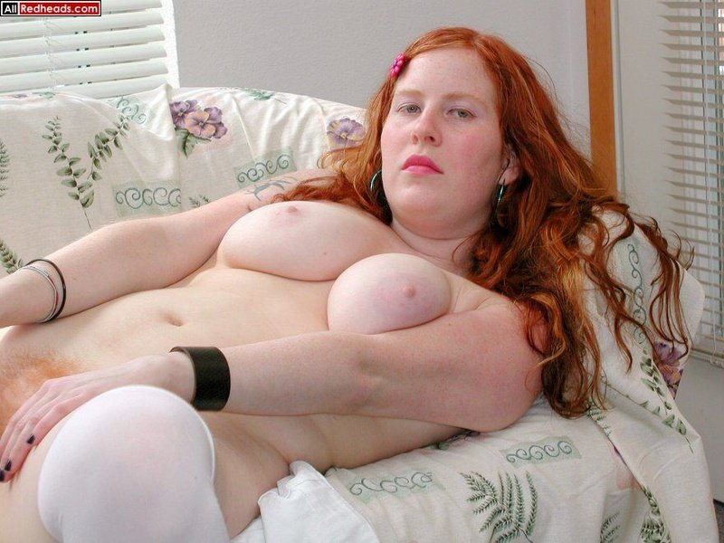 Fat Women Having Sex Porn Videos & Sex Movies
