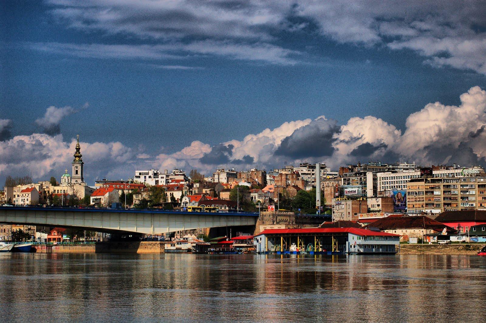 автобусные туры из москвы в сербию