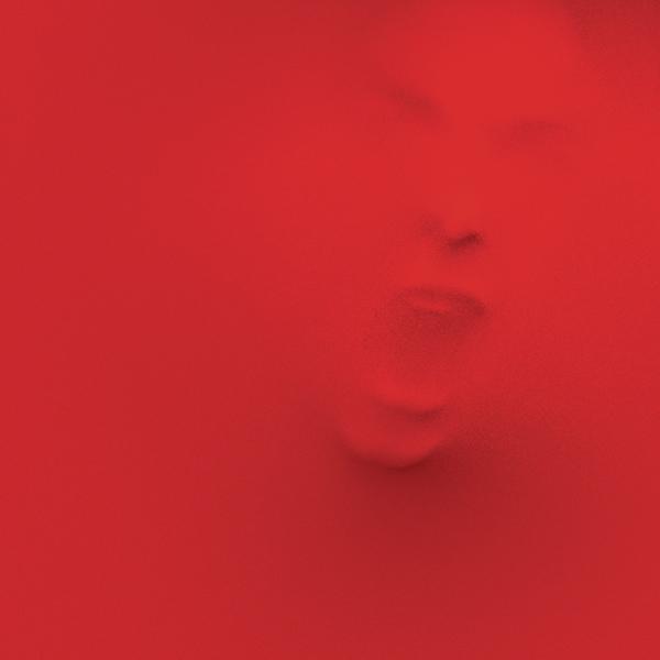RED - Lie To Me (Denial) Subtitulado Free Download