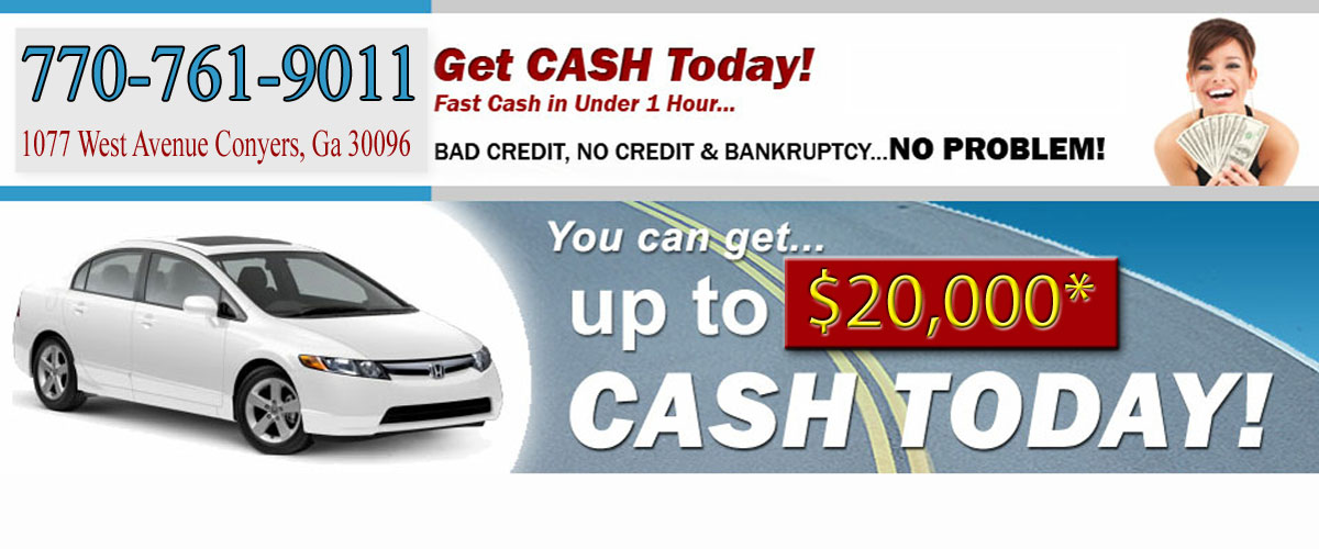 Car loans minneapolis