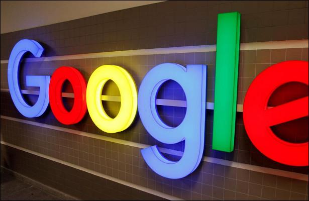 ФАСобвинила Google внарушении закона «Орекламе»