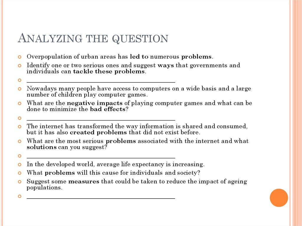 Environmental Problems Essay Topics Persuasive Essay Environmental Issues  Readwritethink