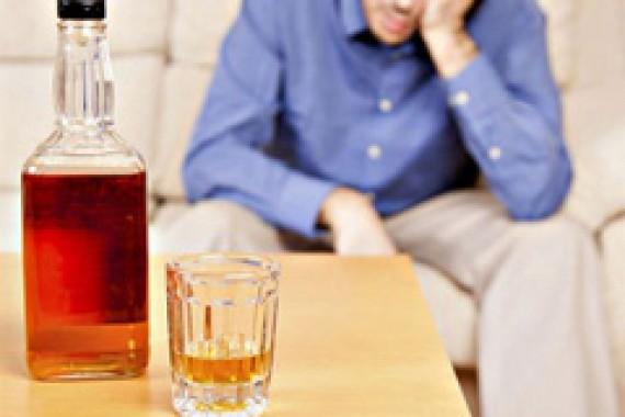 Заговор от алкоголизма фото