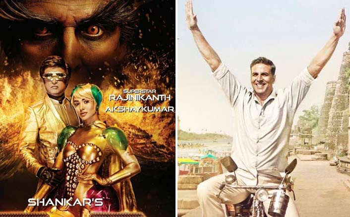 Salman Khan Upcoming Movies List with Release Date 2018