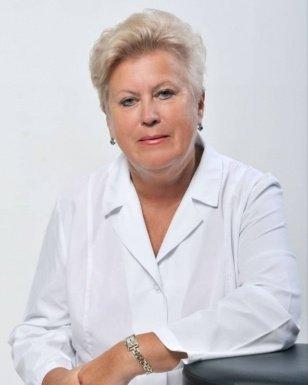 Виктория Дворниченко назначена внештатным советником Губернатора Иркутской области