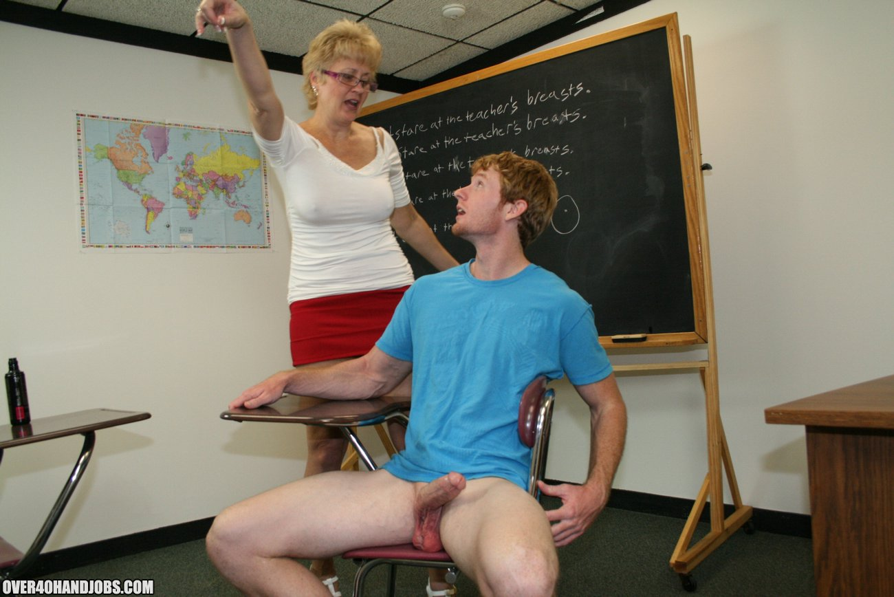 hand job tutor - Passed out wife is fucked ...