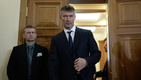 Свердловские депутаты могут пересмотреть отмену выборов