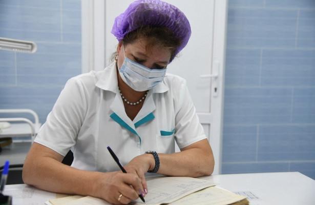 Жители Волгоградской области обследовались наВИЧ-статус