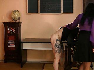 Bondage sex videos fucking machines