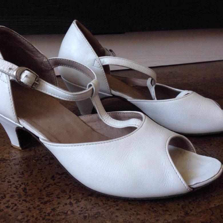 Детские туфли для бальных танцев купить в москве