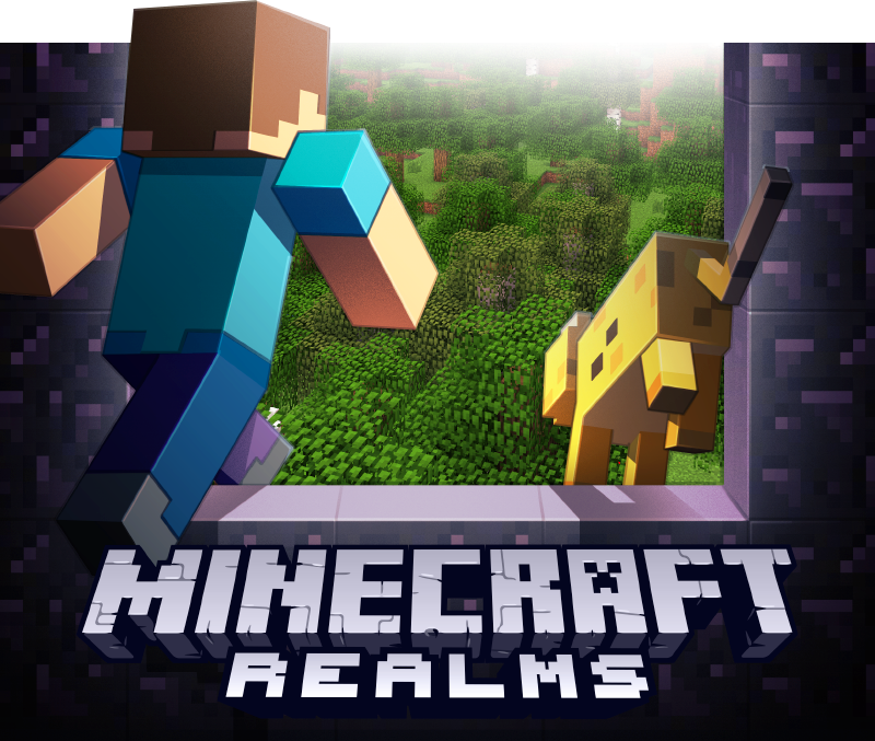 Minecraft: Story Mode - Download