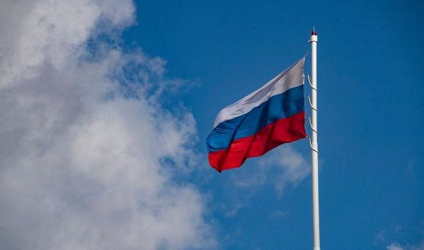 Россия стала примером взащите родных языков— мнение эксперта