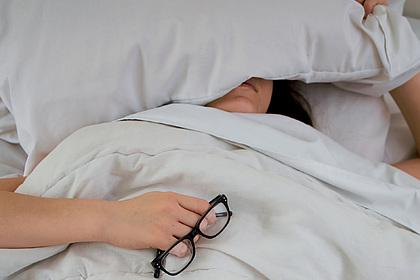 Сониупражнения: врач объяснила, какбороться схронической усталостью