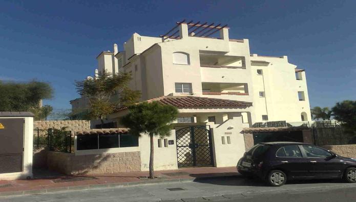 Испания недвижимость продажа банком