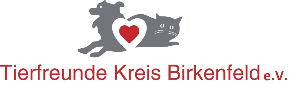 freudenstadt singles kreis plattling partnersuche  Beratungsstellen, Verbraucherzentrale Baden-Württemberg.