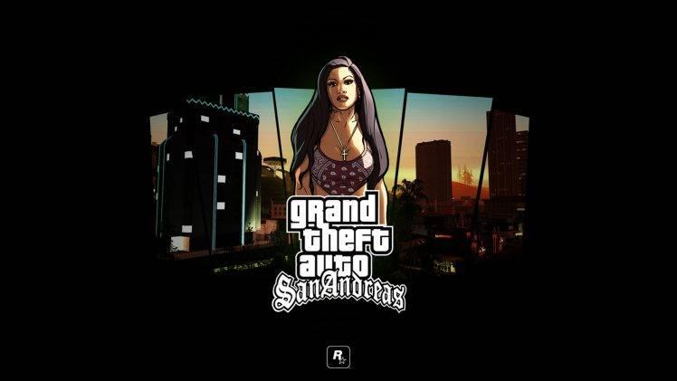 Download San Andreas (2015) 720p HDTS Dual Audio