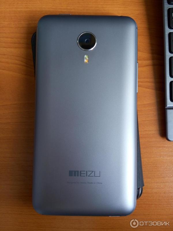 Meizu mx4 pro user manual