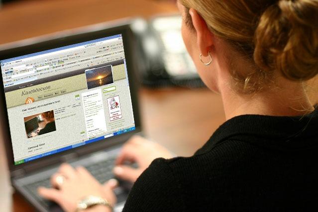 Как заработать деньги студенту или пенсионеру в интернете