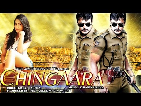 Indian Movies - Hindilinks4u Watch Online Hindi Movies